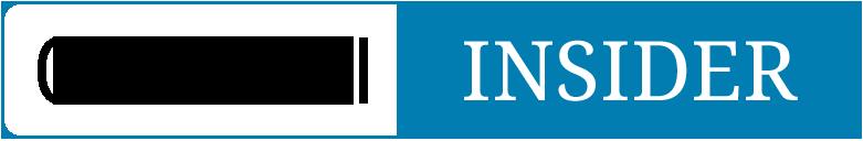 Chennai Insider logo
